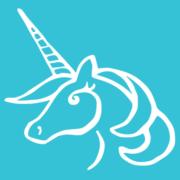 Cory Michelle's Company logo