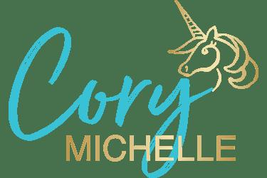 Cory Michelle - UnicornCEO
